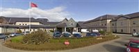 Progress report on future of Island's health service to go to Tynwald  - picture