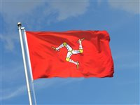 Tynwald President says Island has 'lost a great son' - picture