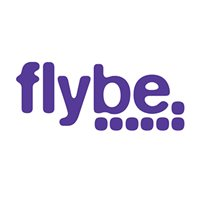 Infrastructure Minister asked for Flybe statement - picture