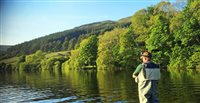 Angling season to start next month - picture