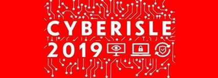 Isle of Man News Image - CYBERISLE 2019: cyber security conference