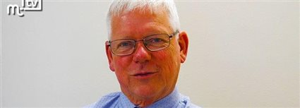 Isle of Man News Image - Dr Simon Towler: Voluntary Assisted Dying Legislation part one