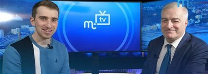 Isle of Man News Image - Goodbye MTTV