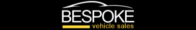Bespoke Vehicle Sales
