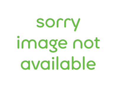 Toyota Corolla 1.6 Colour Collection 5-door Only 34,000 miles