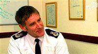 Chief Constable retires (1)
