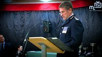 Chief Constable retires (2)