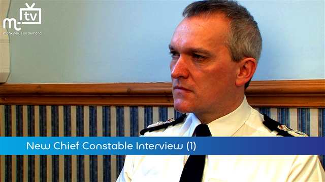 Preview of - New Chief Constable (1)