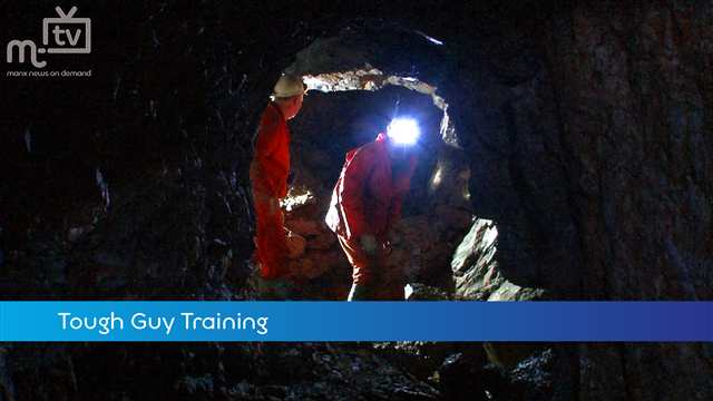 Preview of - Laxey Mines