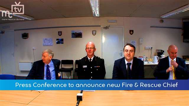 Preview of - New Fire Chief Announced (1)