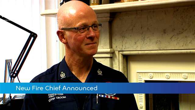 Preview of - New Fire Chief Announced (2)