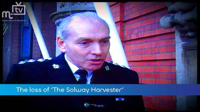 Preview of - Solway Harvester (1)