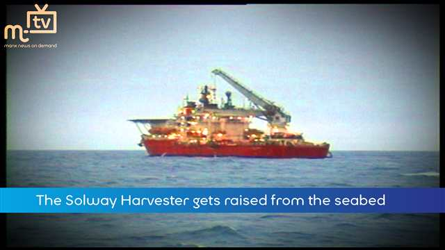 Preview of - Solway Harvester (2)
