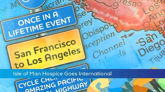 Preview of - Hospice Goes International