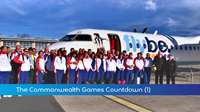 Commonwealth Games Countdown (1)