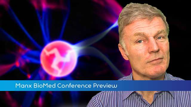 Preview of - Biomed Conference Preview