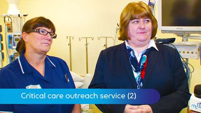 Preview of - Critical Care Outreach Service (2)