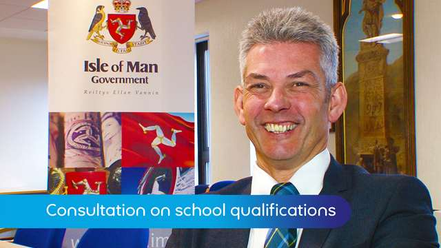Preview of - School qualifications reforms