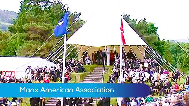 Preview of - Manx American Association