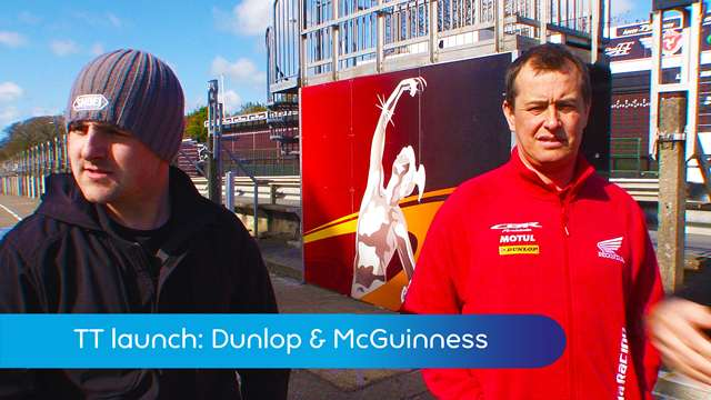 Preview of - McGuinness & Dunlop