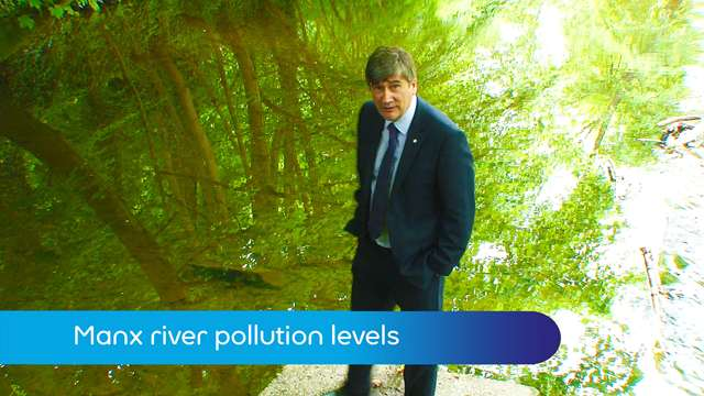 Preview of - Public urged to report river pollution
