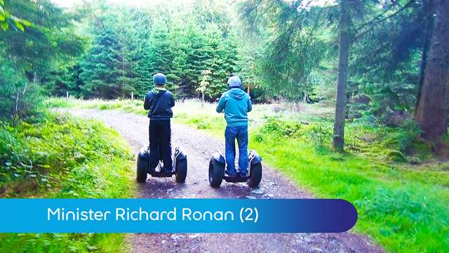 Preview of - Minister Ronan (2)
