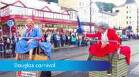 Douglas carnival returns