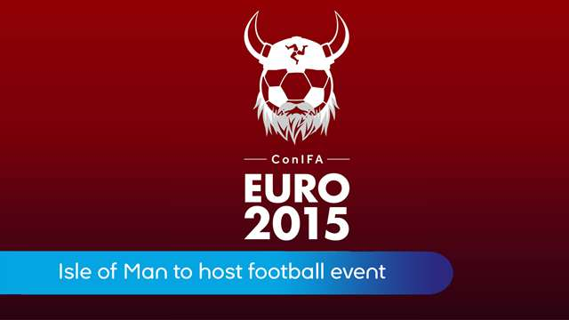 Preview of - ConIFA Euro 2015