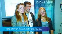 IoM Film Festival preview
