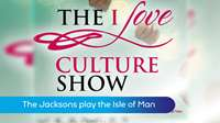 Island of Culture: I love culture show preview