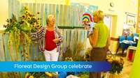 Floreat design group celebrate