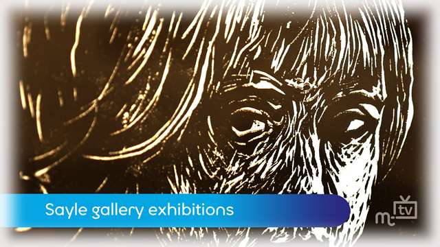 Preview of - Sayle gallery
