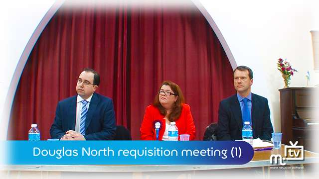 Preview of - Douglas North requisition meeting (1)