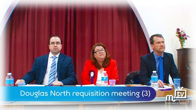 Preview of - Douglas North requisition meeting (3)