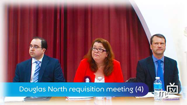 Preview of - Douglas North requisition meeting (4)