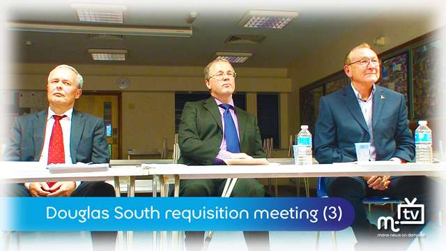 Preview of - Douglas South requisition meeting (3)