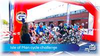 IoM cycle challenge