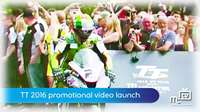 TT 2016 launch video