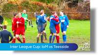 FA Inter League Cup