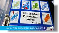 Isle of Man Population Atlas (1)