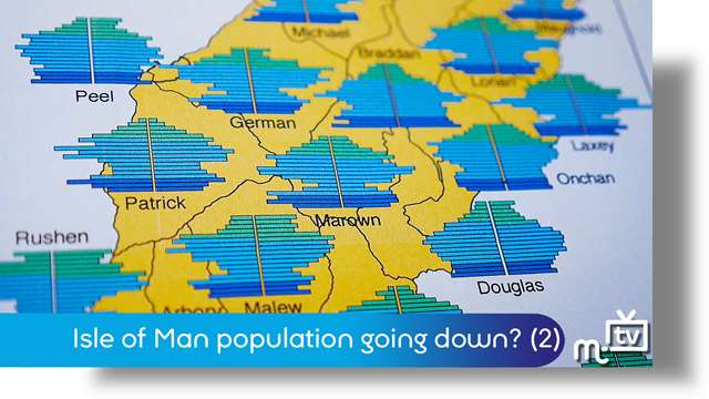 Preview of - Isle of Man Population Atlas (2)