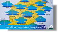 Isle of Man Population Atlas (2)