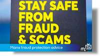 Manx fraud protection advice