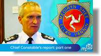 Chief Constable report (1)