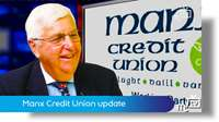Manx Credit Union update