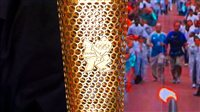 Olympic torch preview (1)