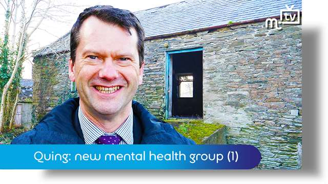 Preview of - Quing: new Manx mental health charity (1)