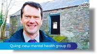 Quing: new Manx mental health charity (1)