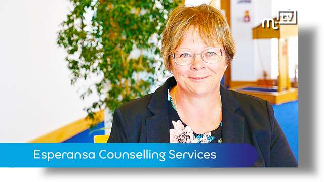 Preview of - Mental health:  Athena Counselling Services