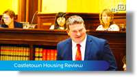 Q27: Castletown Housing Review